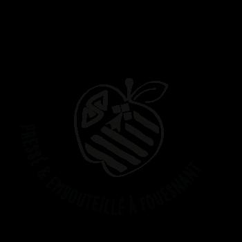 logo-site 500px-02